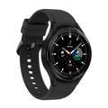 Picture of Samsung Galaxy Watch 4 Classic 46mm BT Black SM-R890NZKAEUF