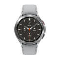 Picture of Samsung Galaxy Watch 4 Classic 46mm BT Silver SM-R890NZSAEUF