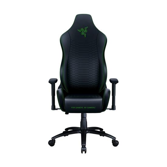 Picture of Stolica Razer Iskur X - Ergonomic Gaming Chair RZ38-02840100-R3G1