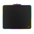 Picture of Podloga za miš HyperX FURY Ultra RGB Mousepad (Medium) HX-MPFU-M