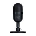 Picture of Mikrofon Razer Seiren Mini – Ultra-compact Condenser Microphone RZ19-03450100-R3M1