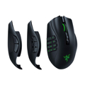 Picture of Miš Naga Pro Wireless Gaming Mouse RZ01-03420100-R3G1