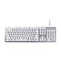 Picture of Tastatura Razer Pro Type - Wireless Mechanical Productivity Keyboard - US Layout (Orange Switch) RZ03-03070100-R3M1