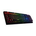 Picture of Tastatura Razer™ BlackWidow V3 Pro - Wireless Mechanical Gaming Keyboard (Yellow Switch) US Layout RZ03-03531700-R3M1