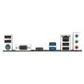 Picture of GIGABYTE MB H510M H 1.0 Intel H510;LGA1200;2xDDR4 VGA,HDMI,micro ATX