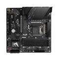 Picture of GIGABYTE B560M AORUS Elite 1.0 Intel B560;LGA1200; 4xDDR4HDMI,DP;micro ATX