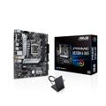 Picture of ASUS MB PRIME H510M-A WIFI LGA1200,Intel H510, M.2 2xDDR4,WIFI,D-Sub,HDMI,DP;ATX