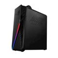 Picture of Asus ROG Strix G15DH-WB007D Ryzen 7-3700X 3.6 GHz, RAM 16 GB DDR4-3200 MHz, 1T M.2 NVMe, 1T HDD, AMD Radeon RX 5700 XT 8GB, BezOS