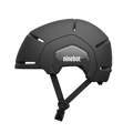 Picture of Segway Ninebot Helmet Black kaciga