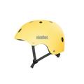Picture of Segway Ninebot Helmet Yellow kaciga