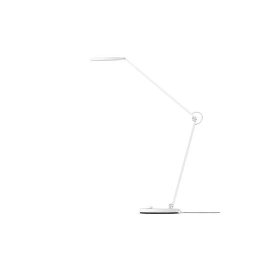 Picture of Xiaomi Mi Lamp noćna lampa PRO BHR4119GL