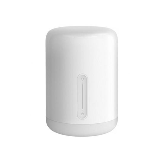 Picture of Xiaomi Mi Bedside Lamp 2 panel na dodir MUE4093GL