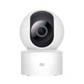 Picture of Xiaomi Mi Home Security Camera kućna kamera 1080 Ess. BHR4885GL