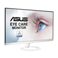 Picture of MONITOR ASUS VZ279HE-W IPS FULL HD 5ms VGA+HDMI bijeli