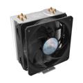 Picture of CPU hladnjak Cooler Master  Hyper 212 EVO V2