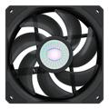 Picture of Ventilator Cooler Master Case SickleFlow 120mm