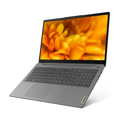 """Picture of Lenovo IdeaPad 3 15ADA05 81W101CWSC 15,6"""" FHD IPS AG AMD Ath.Silv.3050U/4GB/256GB SSD/2god/siva"""