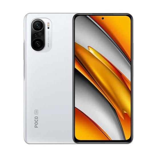 Picture of Mobitel Xiaomi PocoF3 8GB 256GB Bijeli