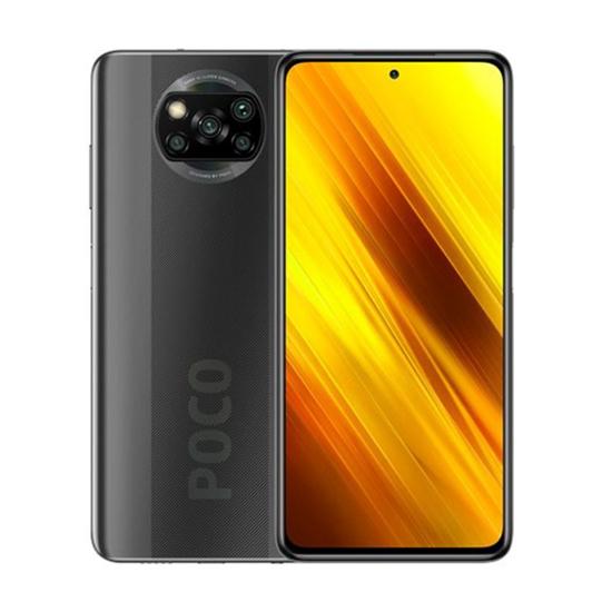 Picture of Mobitel Xiaomi PocoX3 Pro 8GB 256GB Crni