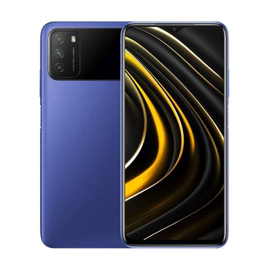 Picture of Mobitel Xiaomi Poco M3 4GB 64GB Plavi