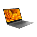 "Picture of Lenovo IdeaPad 3 17ITL6 82H9004TSC 17,3"" FHD IPS AG Intel I5-1135G7/8GB/256GB SSD/NVIDIA GF.MX350-2GB/2god/siva"