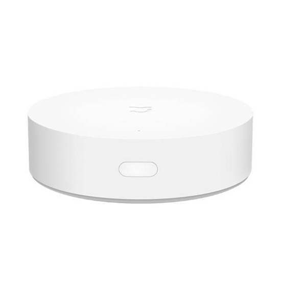 Picture of Xiaomi Smart Home Hub YTC4044GL