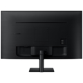 """Picture of MONITOR DO-IT-ALL SAMSUNG LS27AM500NRXEN 27""""/instaliran Mic.Office 365/FHD/HDR10/Bluetooth/Wi-Fi, Tizen, 250 cd/m2, 3000:1"""