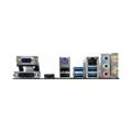 Picture of MB BIOSTAR B560MX-E PRO, Soc.1200, DDR4, Micro ATX, LAN, VGA, DVI-D, HDMI