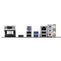Picture of MB BIOSTAR H510MH/E 2.0, Soc.1200, DDR4, Micro ATX, LAN, HDMI, VGA