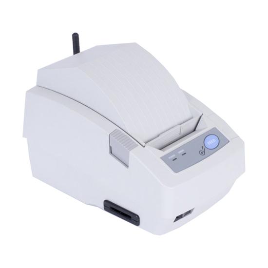 Picture of Fiskalna Printer sa GPRS terminalom FP-60X