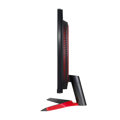 """Picture of MONITOR LG 27GN600-B 27"""" Gaming Monitor, IPS,1920x1080, 144Hz, FreeSync,1ms, 350cd/m2, DP/HDMI, G-SYNC Compatible.Crni"""