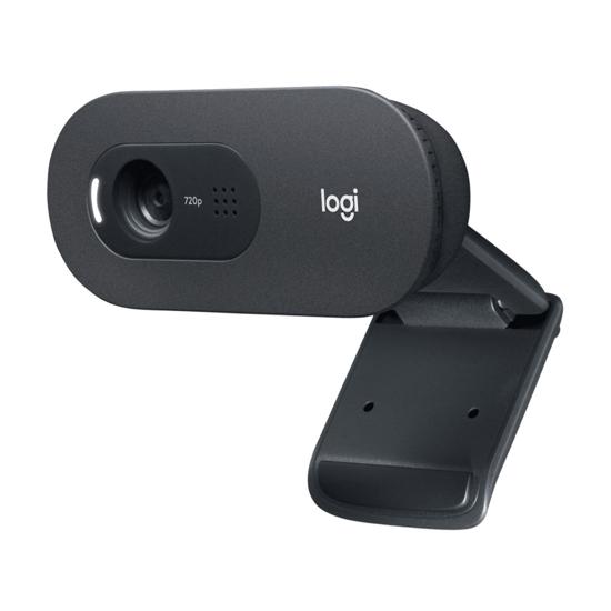 Picture of WEB camera LOGITECH C505E 960-001372