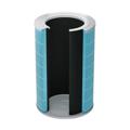 Picture of Filter za Xiaomi Mi Air Purifier PRO H HEPA-Carbon BHR4282GL, za model PRO H