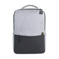 Picture of Xiaomi Mi Commuter ruksak, sivi, BHR4904GL