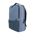 Picture of Xiaomi Mi Commuter ruksak, sv. plavi, BHR4905GL