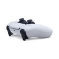 Picture of PS5 Dualsense Wireless Controller + NBA2K22 Jumpstart