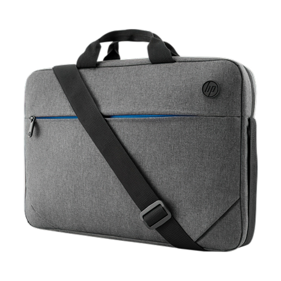 """Picture of Torba za notebook HP Prelude 17.3"""", 34Y64AA"""