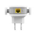 Picture of D-LINK DAP-1610/E  WiFi range extender