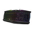 Picture of Tastatura GENIUS Scorpion K220 USB GAMING