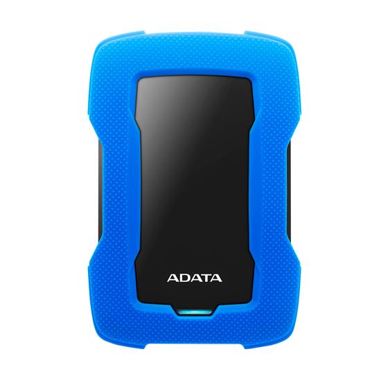 """Picture of EXT.HDD 2TB ADATA HD330 AHD330-2TU31-CBL 2.5"""" USB 3.0 5400rpm 8MB/plava"""