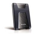 "Picture of EXT.HDD 2TB ADATA DashDrive HD650 2.5"" USB 3.0 5400rpm 8MB P/N: AHD650-2TU31-CBK"
