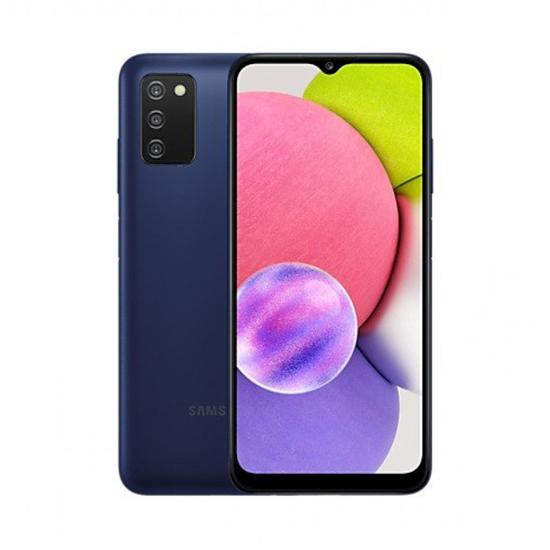 Picture of Mobitel Samsung Galaxy A03s SM-A037F 4GB 64GB Dual Sim plavi