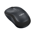 Picture of Miš LOGITECH Wireless Mouse M220 910-004895