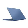 "Picture of Lenovo Idea Pad 3 15ALC6 82KU005VSC 15,6"" FHD IPS AG AMD Ryzen 3 5300U 8GB/256 GB SSD/2Y/Plava"