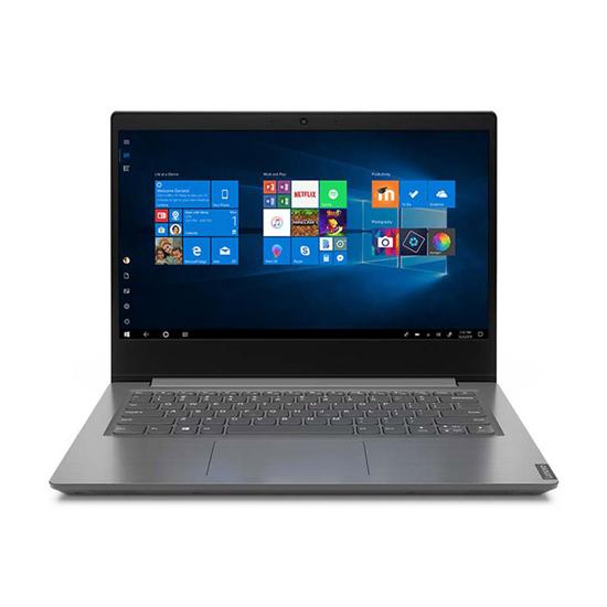 "Picture of Lenovo V14 IIL 82C4011NSC 14"" FHD AG Intel i5 1035G1 8GB 256GB SSD/Intel UHD Graphics integr/2y/siva"