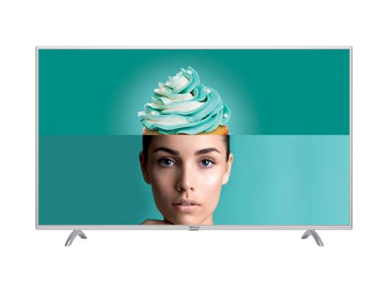 "Picture of TESLA TV 50""""T617 UHD Smart ( 50T617SUS )"