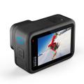 Picture of GoPro kamera HERO 10 BLACK CHDHX-101-RW