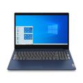 """Picture of Lenovo Idea Pad 3 15IML05 81WB00SASC 15,6"""" HD AG Intel 5205U 4GB/256 GB SSD/2Y/Plava"""