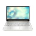 Picture of HP 15s-eq1072nm 350C6EA 15,6 inch FHD AG AMD Ryzen 5-4500U 8GB/256 GB SSD/1Y/Boja pale Gold