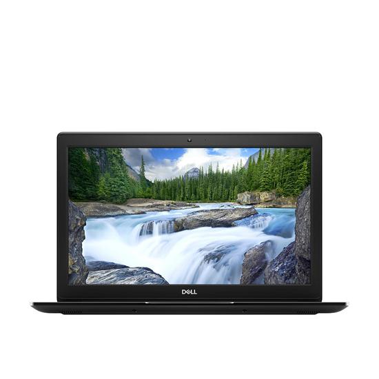"Picture of Dell Latitude 3500 Intel i3 8145U 15,6"" 8GB/256GB Windows 10 Pro/3Y/N006L350015EMEASKCTO"